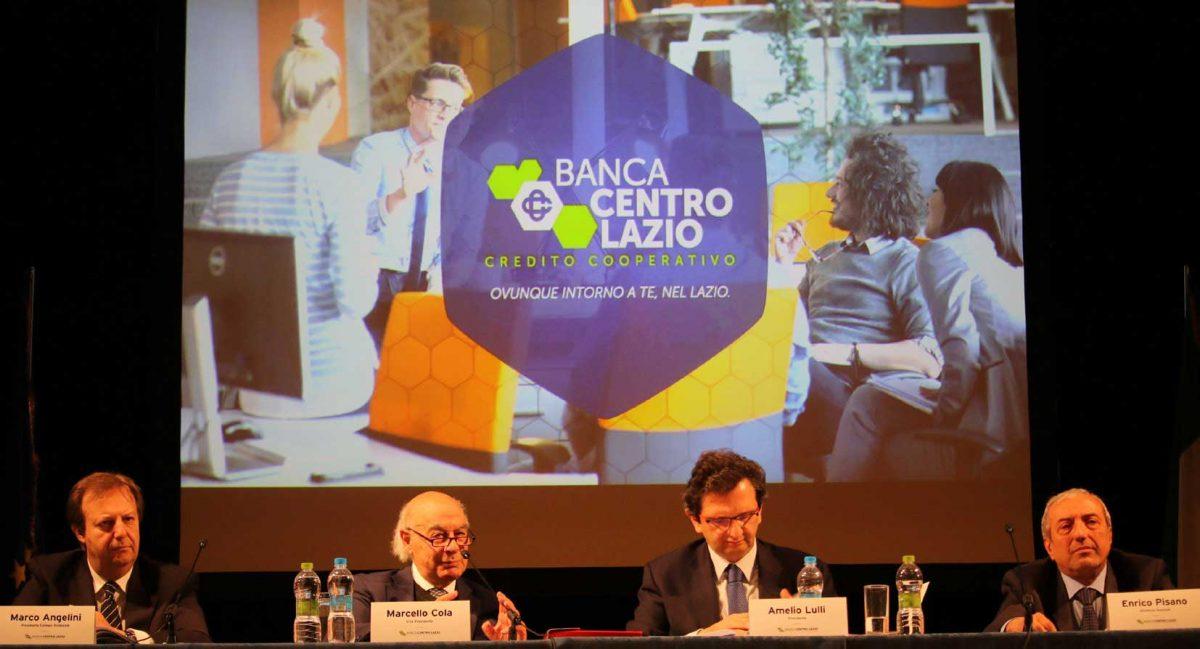 banca-centro-lazio