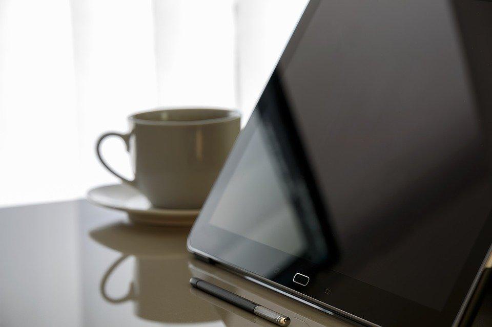 A Colleferro un corso d'avanguardia per le nuove tecniche di web marketing - Monti Prenestini